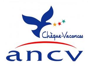 logo_cheque_vacances