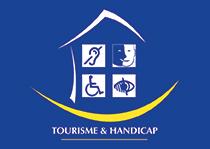 label-tourisme-et-hanidacp-gite-correze